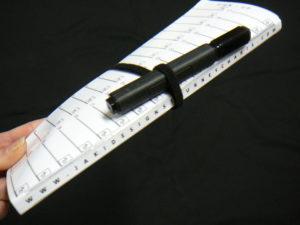 P1070532